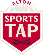 Alton Sports Tap Logo